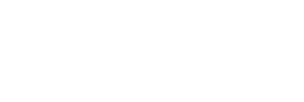 Mexico Birding Trail