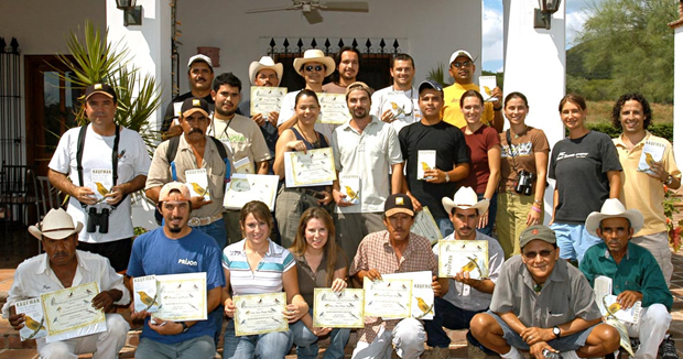 alamos-bird-guide-workshop